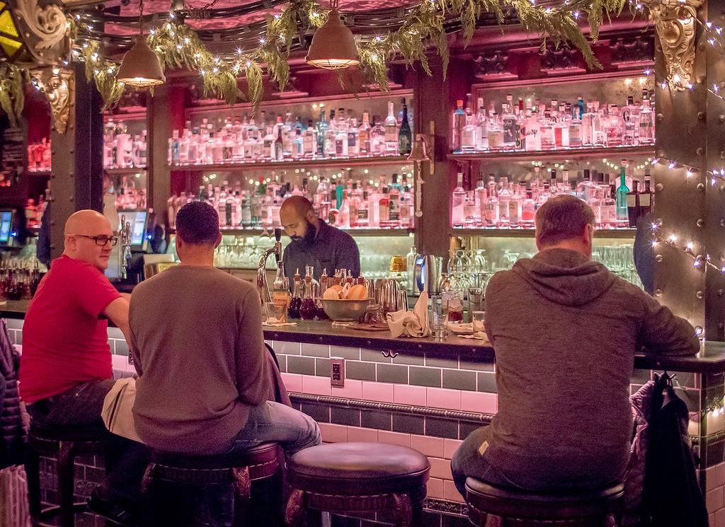 Drinkup0107_Whitechapel