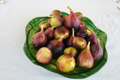 who gives a fig?