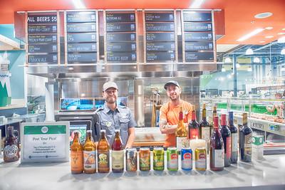 Whole Foods Park City--2