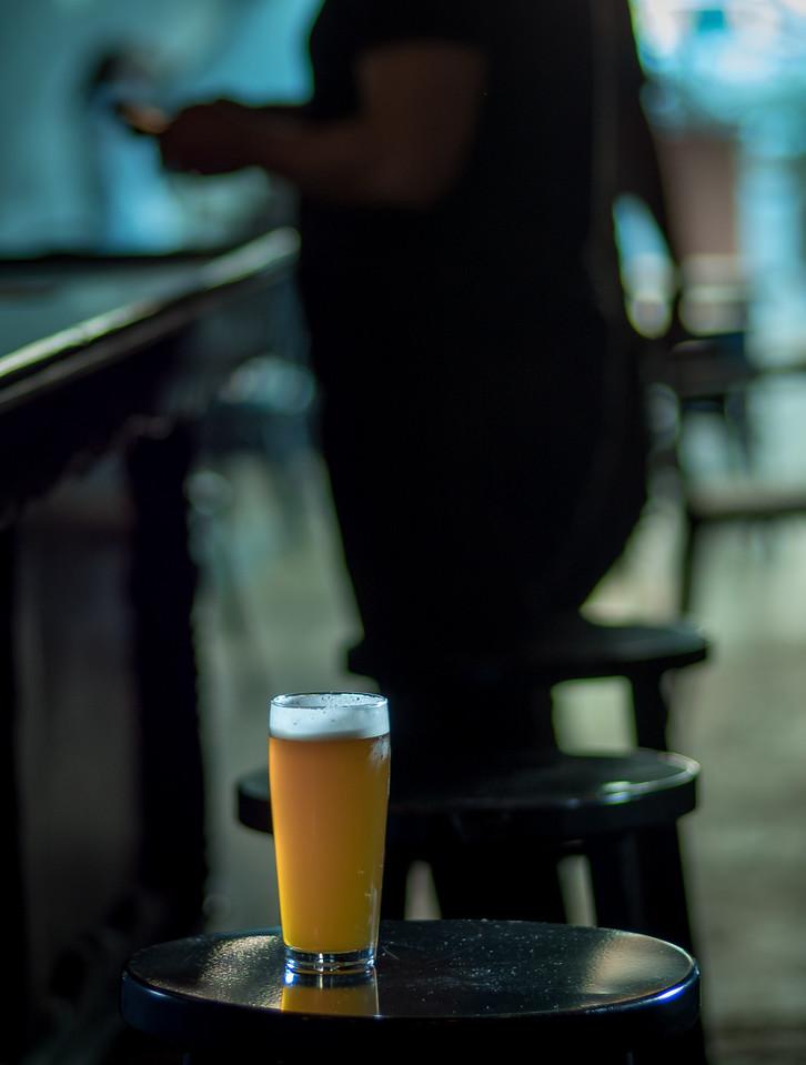 DrinkUp1002