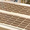 Zotter csokoládégyár
