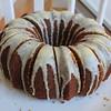 Bunt Cake
