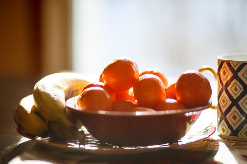 #fruit # #Oranges