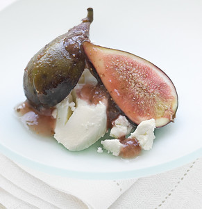 For Harper Collins New Greek Cuisine Cookbook