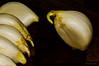 Garlic 2/13/2012