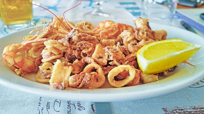 Frito Misto-L1010244.jpg