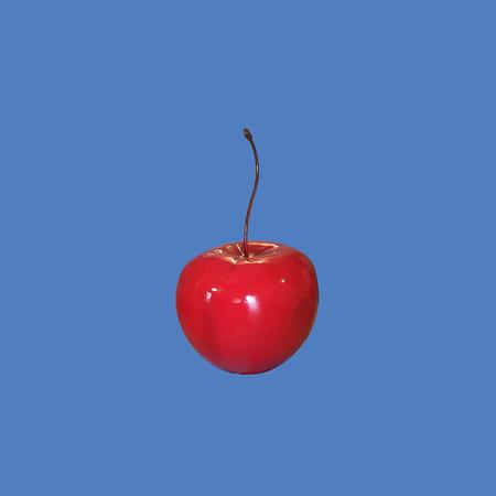 Cherry, 3'H  #6114
