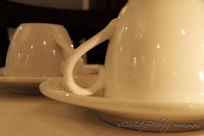 day028_coffeecups