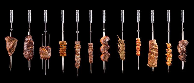 Brazilian Meats