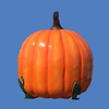 Pumpkin, 8'H  #6074