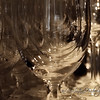 day105_wineglasses