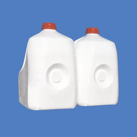Milk Jug, 8'H  #6052
