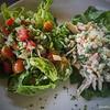 Ubud Lunch