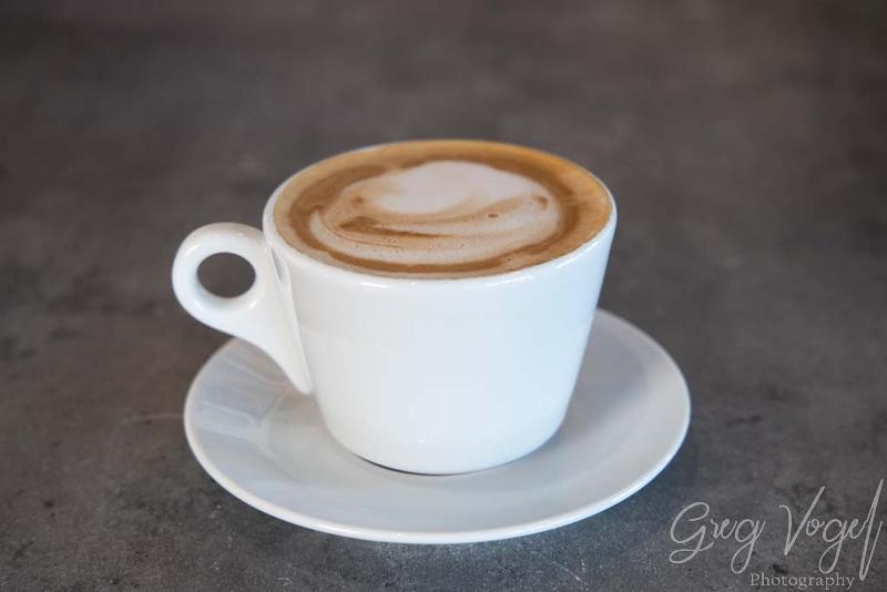CafeOrganix_HotCapuccino.jpg