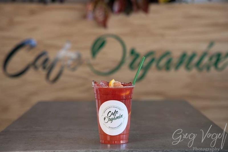 CafeOrganix_StrawberryLemonaide.jpg