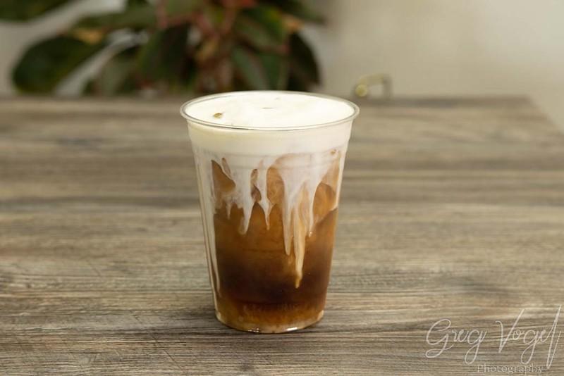 KaffeineAlley_HouseCoffeeWithFoam.jpg