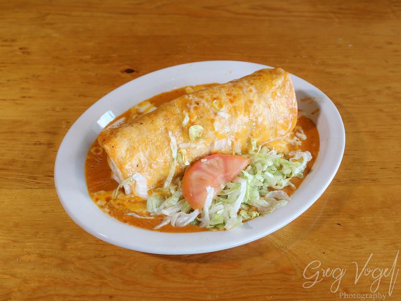LaFogata_BurritoEnchiladaStyle.jpg