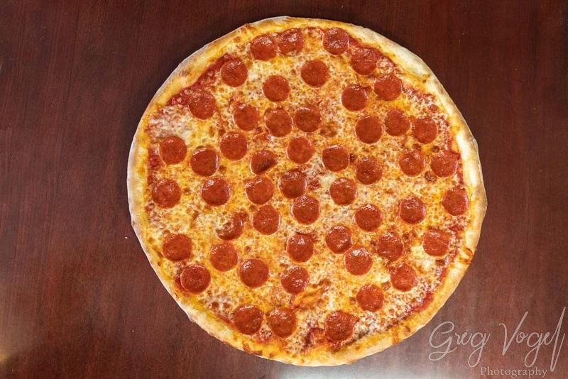 TerraMia_PepperoniPizza.jpg