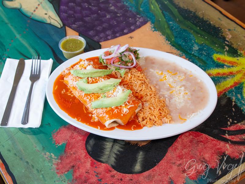 DelMarRestaurant_WetBurrito.jpg
