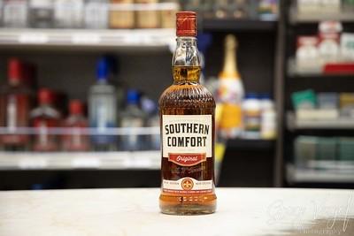 SaveMoreLiquor_SouthernComfort_750