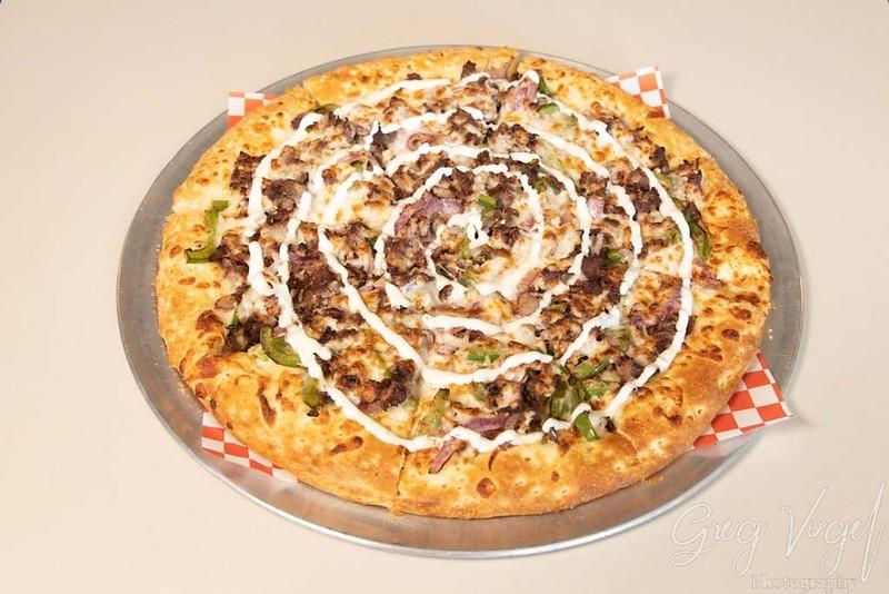 JoesPizza_SteakFajitaPizza.jpg