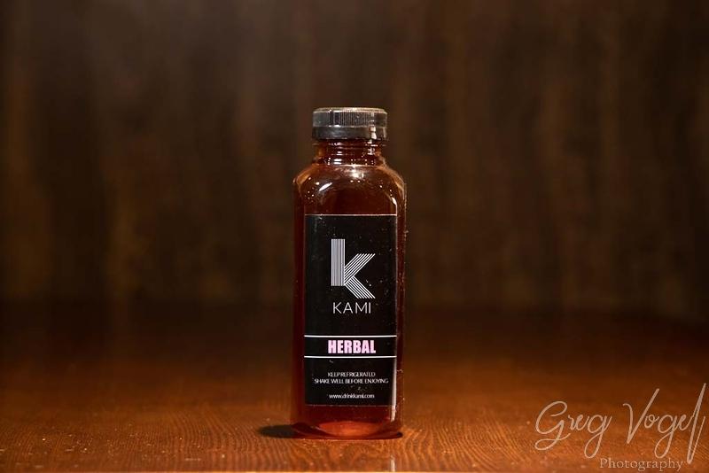 Kami_Herbal.jpg