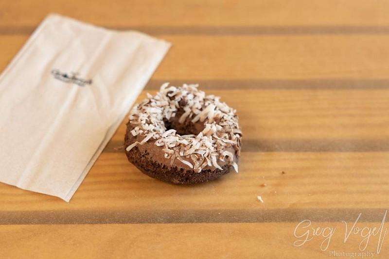 GoodwinsOrganics_DonutChocolateCoconut.jpg