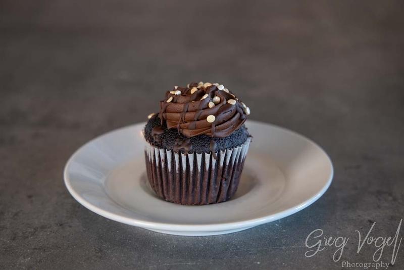 CafeOrganix_CupcakeChocolate.jpg