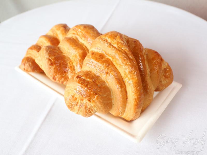 HarvardStreetBakery_ButterCroissant.jpg