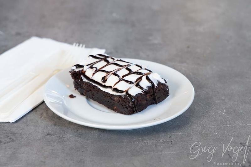 CafeOrganix_GlutenFreeDoubleChocolate.jpg