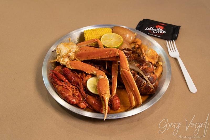 AlaskaCrab_SeafoodBoiled.jpg
