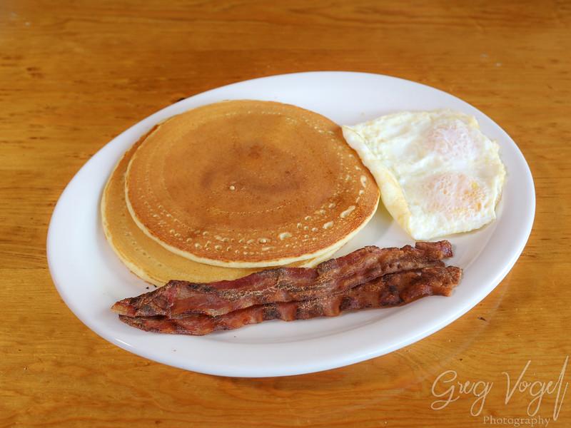 LaFogata_BreakfastSpecial_PancakesBaconEggs.jpg