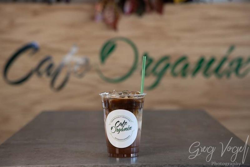 CafeOrganix_DirtyChaiLatte.jpg