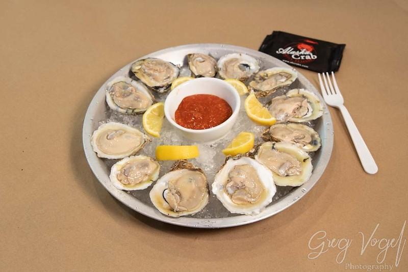 AlaskaCrab_Oyster.jpg