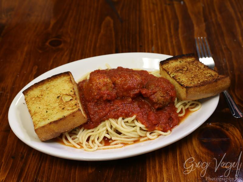 MegaBites_SpaghettiAndMeatballs.jpg