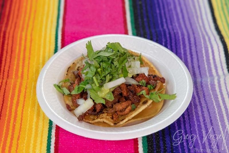 ElPaisanoMarket_TacoAlPastor.jpg