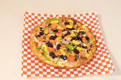JoesPizza_VeggiePizza