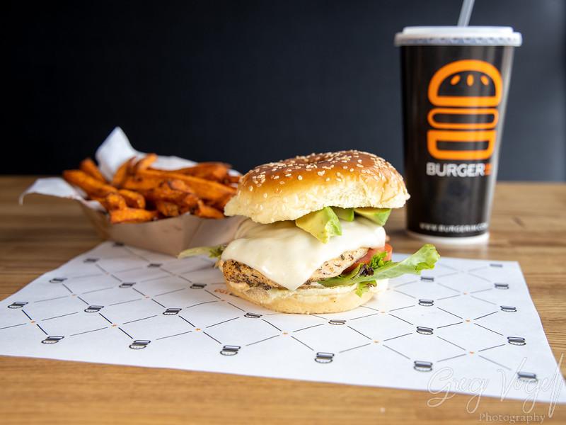 BurgerIM_GrilledChickenComboWithSweetPotatoFries.jpg