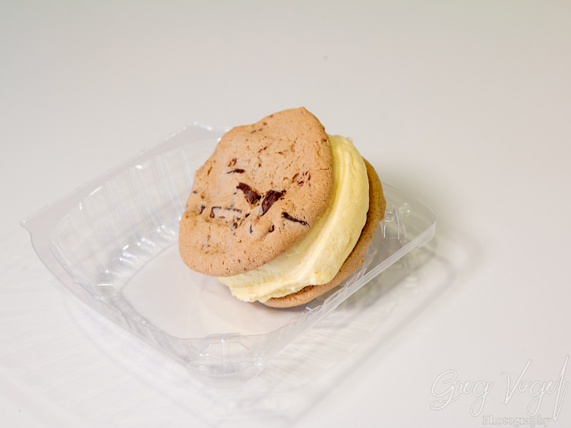 LaMonarcaMichoacana_CookieSandwich_Vanilla.jpg
