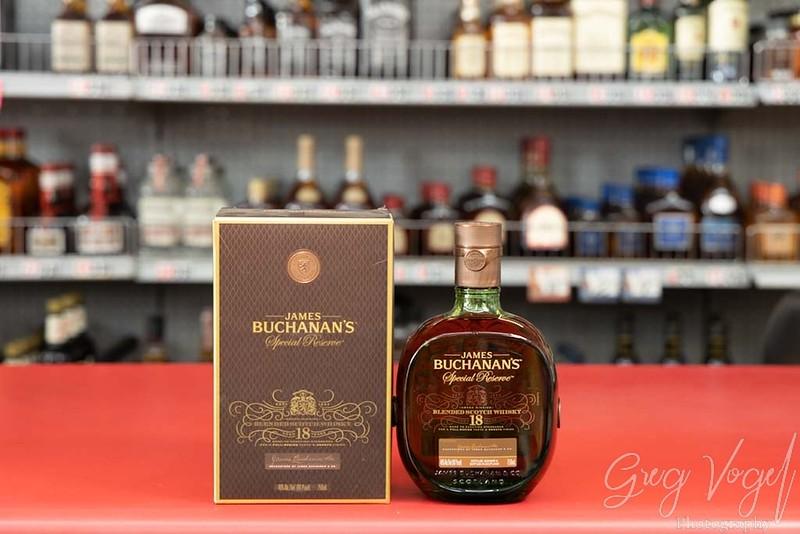 QuickPickRedlands_BuchanansSpecialReserve_750.jpg