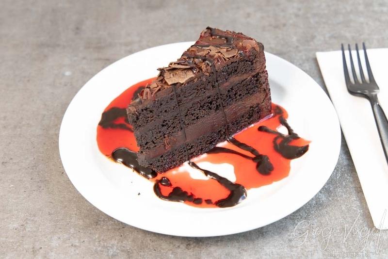 MomosGrill_ChocolateCake.jpg