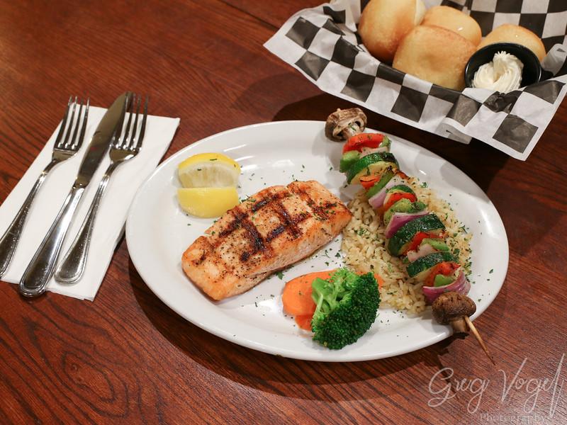 HungryBearSteakhouse_Salmon.jpg