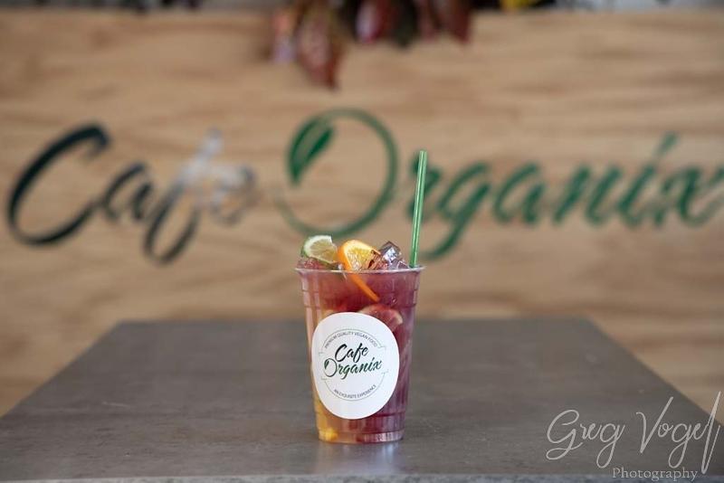 CafeOrganix_PomegranateSunrise.jpg