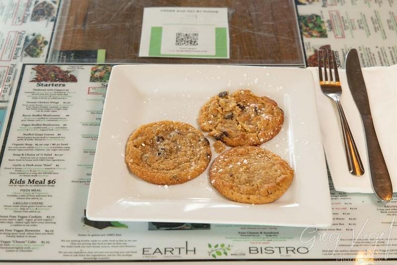 EarthBistro_Cookies.jpg