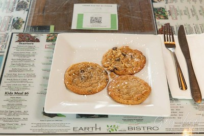 EarthBistro_Cookies