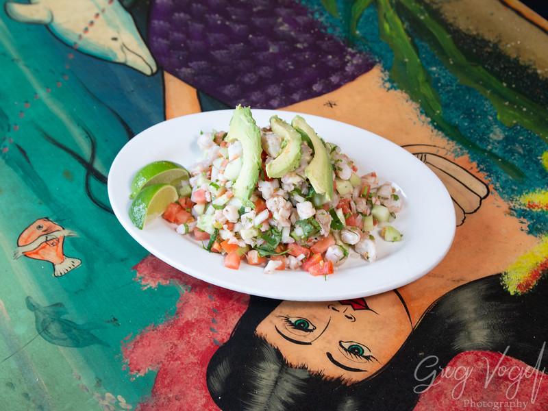 DelMarRestaurant_ShrimpTostada.jpg
