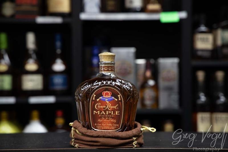 HarrysMarket_CrownRoyal_Maple_750.jpg