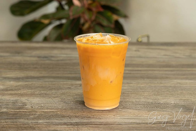 KaffeineAlley_BangkokThaiTea.jpg