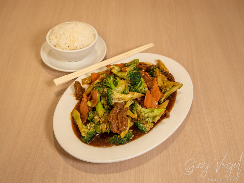ChinaGarden_BroccoliBeef.jpg