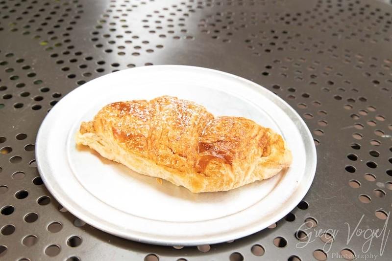 MagsBakery_AlmondCroissant.jpg